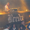 United We Dance 2004